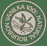 Piktogram vanilka