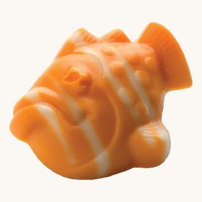 Pomerančová čokoláda Rybička NEMO