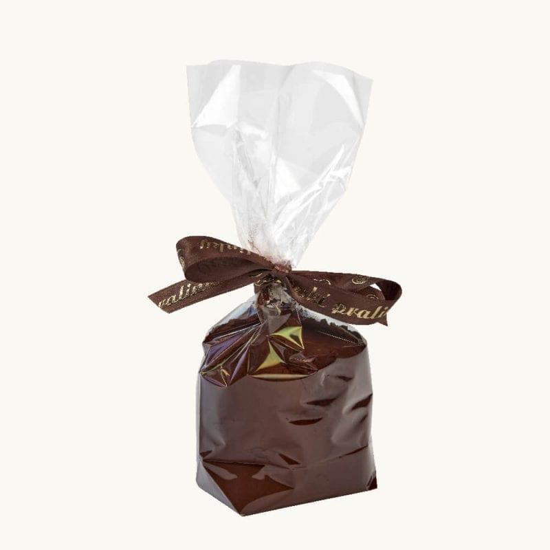 Kakao holandského typu 200 g